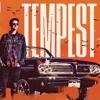 TEMPEST Powered by Jalopnik Teaser 1