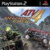 ATV Offroad Fury 4 (FreeStyle) [Prod.Ank3Beatz]