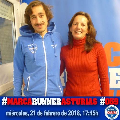 21/02/2018 Marca Runner Asturias 059