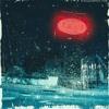 Mura Masa ft. Desiigner - All Around the World (Instrumental)(bonus)