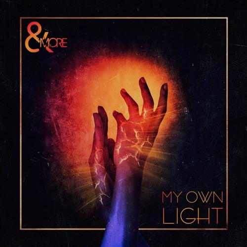 My Own Light