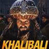 Khalibali - Shivam Pathak & Shail Hada - (Full Song - Padmaavat)