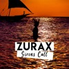 Zurax - Sirens Call (Original Mix)