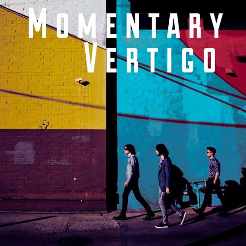 Momentary Vertigo EP