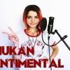 【Devy】Shukan Sentimental, Ed 4 FMAB『Fandub Españo Latinol』