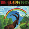 The Gladiators - Guts