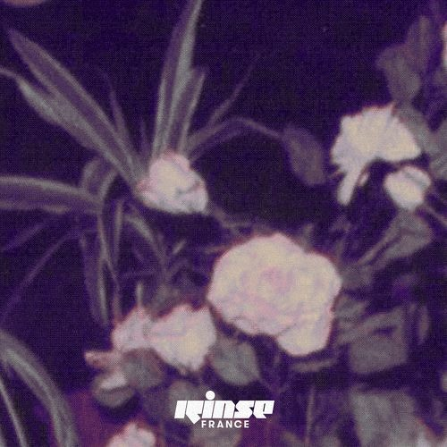 RINSE FM FRANCE • TOGETHER ALONE