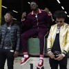 The Load | Gucci Mane Ft Lil Baby & Marlo