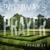 Pathways of Prayer - Mary Peterson - February 18 2018