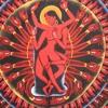 Phil Lee - Kaamuk Nrty original Indian sitar guitar psychedelic instrumental
