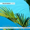 Palm Radio | #010.mp3