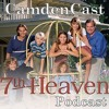 CamdenCast Episode 712 - Back in the Saddle Again