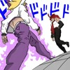 Disgaea 2 portable Let s Dance At The Final Battle