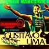 Gustavo lima apelido carinhoso remix (valkirio )dj elisandro libardi