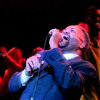 When Sunday Comes -(tagged) instrumental- Daryl Coley & Tri-City Singers