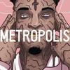 21 Savage x Offset Type Beat - Metropolis | Free Type Beat Instrumental 2018