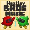 8 Bit Win! - Video Game Music Loop