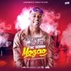 MC DENNIN - MOZAO [ DJ EVERTON MARTINS ] AUDIO OFICIAL