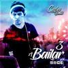 A Bailar (003)   Dj Carlos DaviD (Sesion Reggeton  Anglo)   2o18