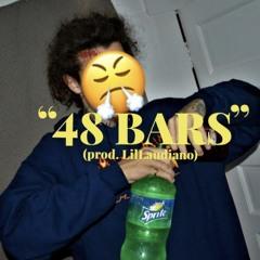 48 BARS [Prod. LAUDIANO]