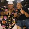 Twinz - Big Punisher Feat. Fat Joe (Souv Remix)