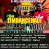 ZIMDANCEHALL GEAR UP VOL 1 COLLABO MIXTAPE(MIXED BY DJ SHELLAZ & DJ PABLOEZ)FEATURING: GUSPY WARRIORS,WINKY D,JAH PRAYZAH FT JAH CURE,HWINDI PRESIDENT,KINNAH,SEH CALAS & MANY MORE