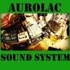 <<< Aurolac Sound System >>> ::: LIVE FUNERAL SESSION ~ HARDWARE + DIY ~ IvaNs + PxPx