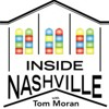 Episode 73: Why Can't THE VOICE Produce a Star? Nashville Star. News: Garth, ACM Changes. Harsh Mail: Is Inside Nashville a Hater's Site? Assigning Labels to Music. More Sexual Harassment. Daryle Singletary.