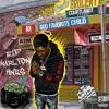John Gotti Feat. Snoopy Dinero ( Prod. Kaygw )