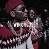 [FREE] Young Dolph x Moneybagg Yo Type Beat 2018 -WIN OR LOSE| Free Type Beat I Trap Instrumental