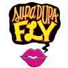 Crazy Mind & GerHard - Supa Fly (Original Mix)