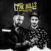 Bruno Be & Bacca - T.H. (Remix) Free Download