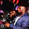 DJ Suukz - Special Birthday Mix Multi-Genre Mix #Reupload