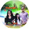 SENG DUWENI Welas Asih Music