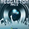 Download Reggaeton Mix  2017 Transición Electrónica Mp3