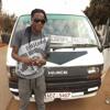 Soul Jah Love ft Mostaff - Taenda (Sunshine Family Studios)
