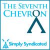 The Seventh Chevron: Fair Game