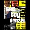 Brazy Baby (Cuban Doll Remix)
