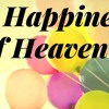 The Happiness of Heaven