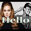Hello (Remix)