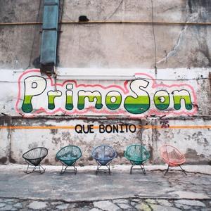 Download lagu Primo Son Qué Bonito (5.63 MB) MP3