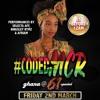 Ghana @ 61 Mix