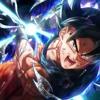 Dragon Ball Super - Ultra Instinct Theme(Ka Ka Kachi Daze)