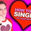How To Be Single On Valentines Day - Jacksfilms (YIAY 312)