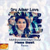 Oru Adaar Love (Mass Basil Mix)