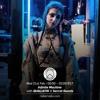 RRIM24 - Infinite Machine w/ QUALIATIK