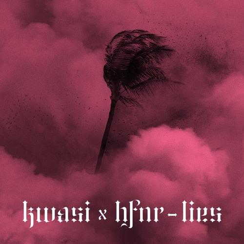 Kwasi x HFNR - Lies (Acapella) by WVS | Free Listening on SoundCloud