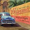 Camella Cabello - Havana (The MaZe)