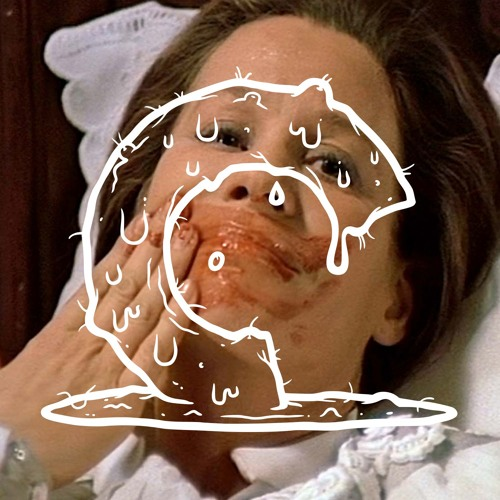 Criterion Creeps Episode 085: Cries and Whispers