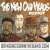 New Old Heads (ep. 69) w/ J. Moore - Black Panther, LeBron & Laura Ingraham, Florida School Shooting